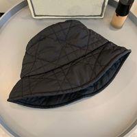 Cap Cap Cap Fashion STINGY BRIM HATS Дышащие повседневные приспособленные шляпы модели Высококачественные горячие продажи 9G5J