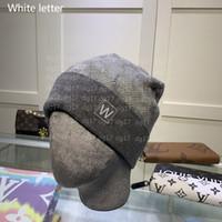 Уличные шансы черепные колпачки теплые осени зима мяч топ зима дышащая шляпа для человека для человека