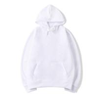 Erkek Tasarım Baskı Polar Hoodies Tişörtü Kış Unisex Hip Hop Swag Tişörtü Hoodies Kadınlar Hoody Giysileri