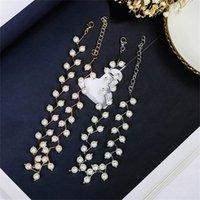Sencillez gargantilla casual exquisito cuento simple elegante encanto clavícula cadena mujer moda collares ornamentos boda 2 6ly k2