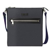 Mens de bolsas de ombro bolsas Bolsa 2 bolsas bolsas Tote Crossbody Bolsa embreagem de couro das mulheres, tamanho 21x23x4cm