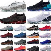 2021 الاحذية أحذية مدربين مصمم الأحذية 2.0 3.0 رد فعل أحذية رياضية للرجال النساء البيج عداء الرياضة الأحذية يورو 36-45