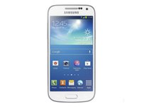 Orijinal Samsung Galaxy S4 Mini I9195 4G LTE Cep Telefonu 4.3 inç 1.5 GB RAM 8 GB ROM 8MP GPS WIFI Bluetooth Smartphone