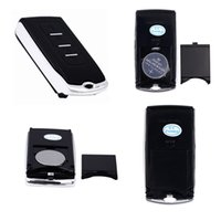 Mini Schmuck Skala Auto Key Design 200g x 0,01g Elektronische digitale Schmuckmaßstab Maßstab Tragbare Taschenschmuckskala 23 N2