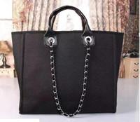السيدات حقيبة رسول جديدة حقيبة يد جودة عالية قماش حقيبة الكتف، حقيبة يد، وسادة الغبار، التعبئة والتغليف