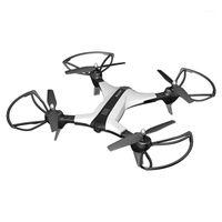 Çocuk RC Oyuncaklar XY-017-2 Katlanabilir 2.0 MP RC Quadcopter Drone Oyuncaklar Başsız Mod Dört Eksenli Uçak Wifi Camera1