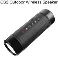 JAKCOM OS2 Outdoor Wireless Speaker Hot Sale in Portable Speakers as home caixa de som hexohm
