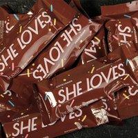Sillex Çikolata Mat Dudak Sır Kadife Mist Yüz Kol Kolay Yok Ağzı Kırmızı Lipgloss Set
