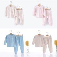 LIS T Toddler Infant Clothes Suits HYLKIDHUOSE christmas clothe Baby Boys Girls Clothing Sets Coats child Shirt Pants Children Kids