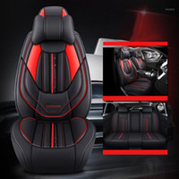 Car seat cover for 208 508 307 407 308 sw 2008 5008 3008 301...