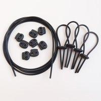 E-stimolo anelli conduttive monopolari anelli di gancio per elettrodo adulto stimming giocattolo sesso 4mm od 1,5 mm ID
