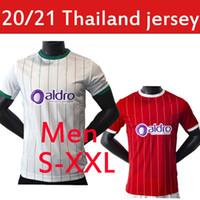 Racing de Santander Chándal de fúbbo Футбол для футболки 2020 21 Camisetas Pablo Torre Adrián Hombres Niños Men Kids Kits Футбольные рубашки
