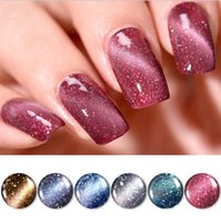 1 stück nagel gel polnisch gel lack einweichen nagellack led uv kleber art 7 ml nagel top basis mantellack