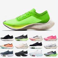 Вольт дышащий следующие% женщин мужские беговые ботинки Валериан синий экиден розовый быть настоящим Zoom runging обувь кроссовки кроссовки