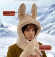 2021 Venta caliente de invierno europeo Nuevo estilo de alta calidad para mujer bufanda de cachemira bufandas mujer lana chalas sin caja envío gratis a47