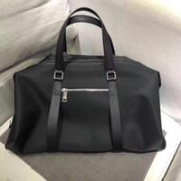 2021 새로운 디자이너 여행 가방 고품질 더플 가방 유명한 브랜드 망 가방 최고 품질의 가방 패션 숄더 가방 스포츠 가방 지갑 토트