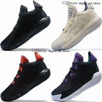 Tênis 13 Senhoras Mulheres Damian Mens Tripler Black Girls 47 Basquete EUR Sapatos Homens Treinadores 12 Lillard 6s Sneakers Dame 6 VI 46 38 Tamanho dos EUA