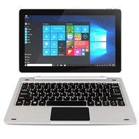 11.6 بوصة اللوحي الكمبيوتر اللوحي NC01 Windows 10 4GB RAM 128GB ROM مع دبوس الإرساء لوحة المفاتيح رباعية النواة X5-8300 وحدة المعالجة المركزية 1920 * 1080 IPS