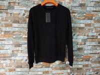 Neue Mode Herbst Winter Männer 108 Langarm Hoodie Hip Hop Sweatshirts Mantel Casual Kleidung Pullover Pullover Asian S-2XL