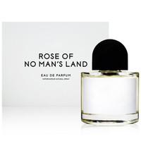 Donne Perfume Uomini profumi 100ml Super Cedro Blanche Inflorescenza Mojave Ghost 8 Modelli Qualità di altissima qualità Consegna rapida gratuita