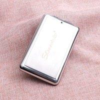 Orijinal 2.5-inç 2 TB Harici Sabit Sürücü USB3.0 1TB Sabit Sürücü Taşınabilir Harici HD 500 GB 320 GB 250 GB 160 GB
