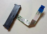 Nuevo para Lenovo iDeApad 330-15ikb 320-15ABR disco duro Conector SATA NBX0001K210