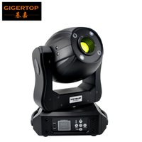 LED 120W Kırmızı Lazer 100MW ve Yeşil Lazer 30MW IP20 Sahne Işık CE Belgesi ile baş Ledler Dijital Görüntü Fonksiyonu hareketli