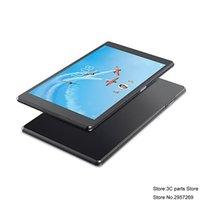 Планшетный ПК Lenovo Tab4 8504F / 8504N WiFi / LTE 8,0 дюйма Qualcomm 2GB RAM 16GB ROM 1280x800 IPS 4850MAH 8504F / N Android 7.1