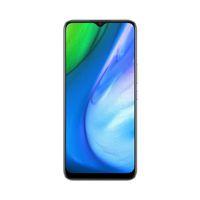 "Original Realme V3 5G Mobiltelefon 8 GB RAM 128 GB ROM MTK 720 Octa Core Android 6.5 ""Vollbild 13MP AI Fingerprint-ID Smart-Handy"