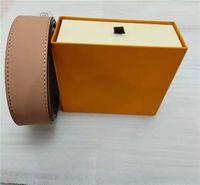 Boucle de loisure de la ceinture classique des hommes et des femmes classiques les plus populaires, Boucle de ceinture pour hommes et femmes sans boîte