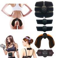 البطن العضلات مدرب مدرب التدريب ems العضلات مشجعا حزام اللياقة البدنية مدلك الجسم التخسيس المشكل آلة حرق الدهون