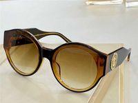 4447 جديد إمرأة والرجال أزياء نظارات شمسية الساحرة النظارات إطار بسيط شعبية uv حماية في الهواء الطلق بسيط مطابقة أعلى جودة مربع