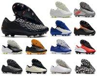 حار tiempo legend viii 8 النخبة fg 8s daybreak الحي حزمة المستقبل الحمض النووي رجل منخفض الكاحل كرة القدم أحذية كرة القدم الأحذية المرابط US6.5-11