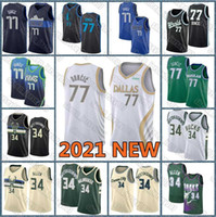 Dallas.