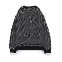 رجل قبالة مصمم الأبيض هوديي البلوز الرجال النساء سترة ho0odie طويلة الأكمام البلوز العلامة التجارية هوديس الشارع الشهير أزياء sweatershirt w25