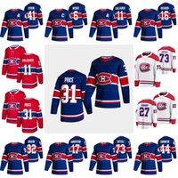 Montreal Canadiens 2021 Retro Retro Jersey Josh Anderson Carey Precio Precio Shea Weber Jonathan Drouin Jesperi Kotkaniemi Nick Suzuki