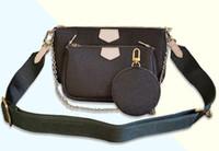 Spedizione gratuita! Borsa a tracolla della borsa della borsa della borsa della borsa della borsa della borsa della borsa della borsa della borsa della borsa 44823