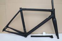 المزيد 28 اللون C64 إطارات الدراجة على الطرق الكربونية C64 دراجة إطار حجم 48/50/52/54/56 سنتيمتر شحن مجاني