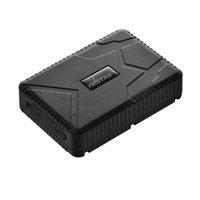 Livraison gratuite 3G Car GPS Tracker TK915 3G GPS Magnet de localisation GPS étanche IP65 GPS Tracker Autorisateur ALIME D'ALIMENTATION GRATUITE GRATUITE PK TKSTAR TK905