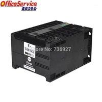 Cartouche d'encre compatible pour WP-M4011 WP-M4015 WP-M4521 WP-M4521 WP-M4525 WP-M4595 Printer1 Cartouches