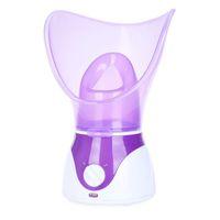 Głębokie czyszczenie twarzy Cleaner Beauty Twarz Urządzenie do parzenia Maszyna do parowania Facial Facial Thermal Opryskiwacz do pielęgnacji skóry