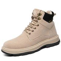Spedizione gratuita scarpe da corsa per uomini donne nero grigio kaki da donna uomo runner all'aperto sport sneaker scarpe da allenatore scarpe 39-44
