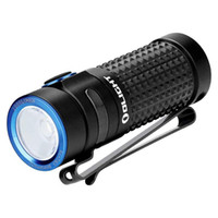 OLIGHT S1R II 1000 Lumen Compact Rechargeable EDC Flashlight...