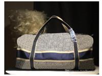 Tasarımcı Lüks Çanta Büyük Kapasiteli Kadın Seyahat Çantaları 2020 Satış Kalitesi Erkekler Omuz Duffel Çanta Bagaj Altında Taşıma
