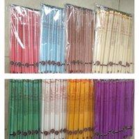 Hohe Qualität 1000 stücke Therapie Natürliche Beewax Ohr Kerzen Ohrpflege Kerzen Indischer Theraphy Ohr CA SQCPGU Hairflipper2011