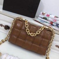 Alta Qualidade Famoso Crossbody Bag Mulheres Pequeno Saco De Ombro Cor Ampla Zipper Mini Sacos Quadrado Móvel Mulheres Messenger Bolsa Crossbody Bags