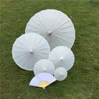 أرخص!!! الصينية اليابانية parasol ورقة مظلة للحفلات الزفاف وصيفات الشرف حزب تفضل الصيف الشمس الظل كيد الحجم 128 G2