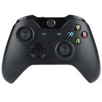 Console portatile per Xbox One Bluetooth Controller wireless Gamepad Phumb Phumb Joystick Gamepad per Microsoft X-Box Controller con scatola