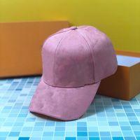 Kadın Erkek Şapka Cappelli Firmati Mektup Kova Şapka Yüksek Kaliteli Tuval Pamuk Golf Topları Gömme Şapka Klasik Snapbacks Beyzbol Şapkası