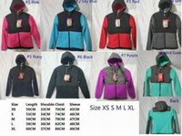 2021 여성용 남자 양털 후드 재킷 캠핑 방풍 스키 따뜻한 코트 야외 캐주얼 후드 Softshell Sportswear 겉옷 스웨터